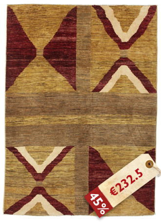 Ziegler Modern carpet FAR361