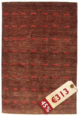 Ziegler Modern carpet FAR364