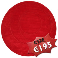 Tapis Orbit CVD7886
