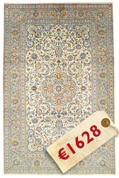 Keshan carpet EXZH581