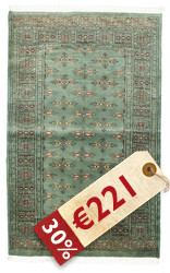 Pakistan 3ply carpet RZZZK418