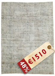 Tapis Colored Vintage EXZO252