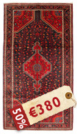 Nahavand carpet HDP917