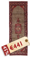Tapis Koliai ABR48