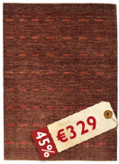 Ziegler Modern carpet FAR368
