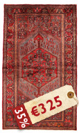 Hamadan carpet RZZD238