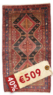 Lori carpet GHA528