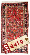 Lori carpet GHA517