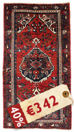 Lori carpet GHA502