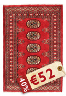 Pakistan 2ply carpet NAE818