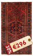 Hamadan carpet RZZL1116