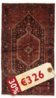 Hamadan carpet RZZL1062