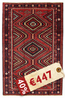 Tapis Lori EXS348