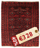 Lori carpet EXS371