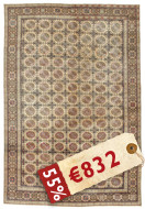 Kayseri Patina carpet XCGD221