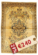 Tabriz carpet VXZZ99