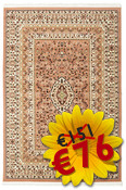 Tapis Gibraltar RVD3502