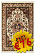 Tapis Stavanger RVD3472