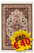 Tapis Stavanger RVD3471