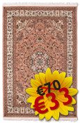 Tapis Faro RVD3492