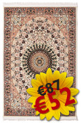 Tapis Goa RVD3512