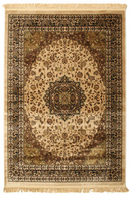 RugVista Tapis Arvand
