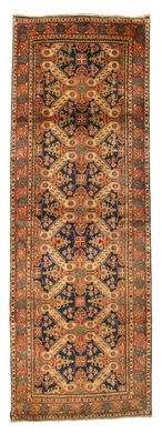 Tabriz 304x104, . More information about this item