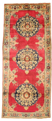 Tabriz 270x109, . More information about this item