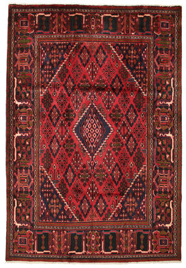 Joshaghan 310x210, . More information about this item