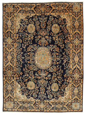 Kerman carpet ABX216