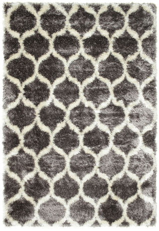 Berber style Shaggy Regal carpet CVD8531