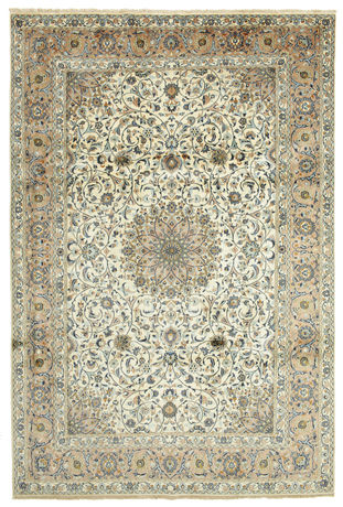 Kerman carpet EXZO940
