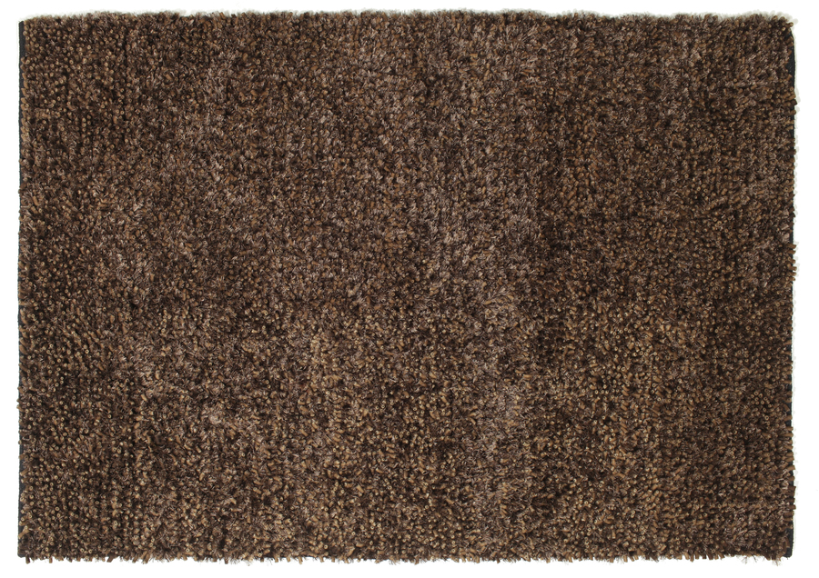 Shaggy carpet 204x143