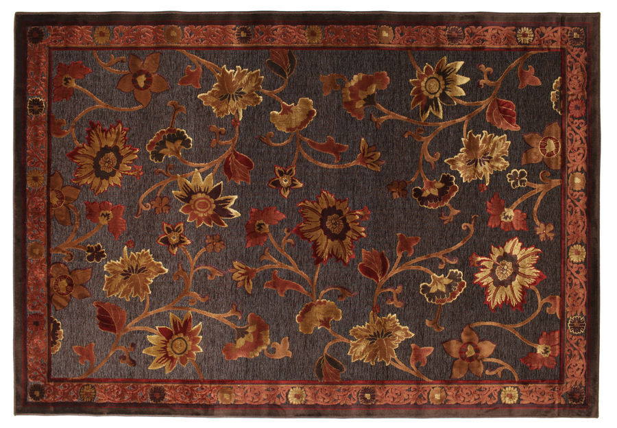 Tapis Nancy 230x160