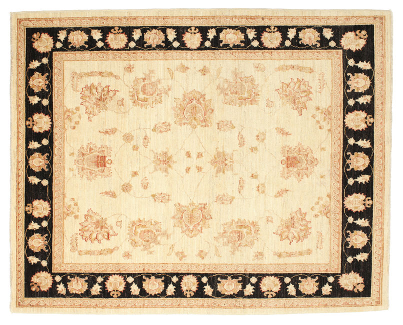 Ziegler carpet 194x156