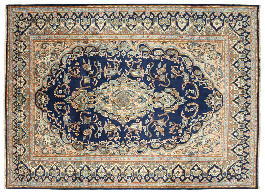 Kerman carpet 297x216