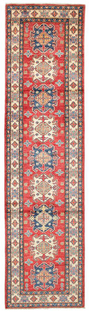 Kazak carpet 300x76