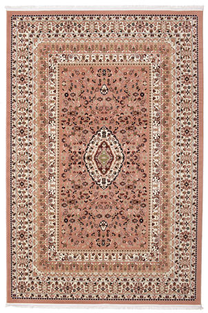 Tapis Gibraltar RVD3503