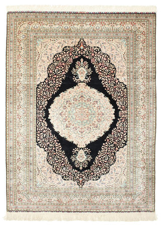 Herike carpet 242x182