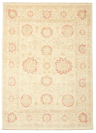 Ziegler carpet 206x149