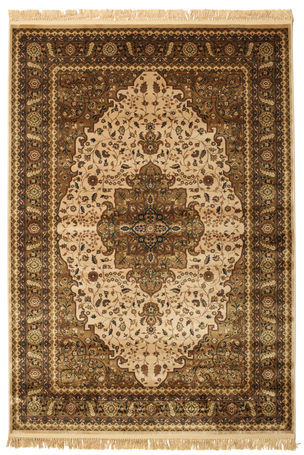 Kabul rug RVD2655