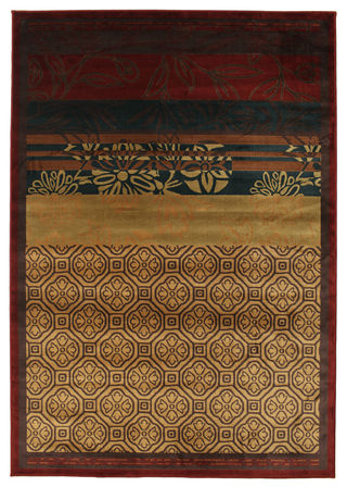 Essen rug RVD2817