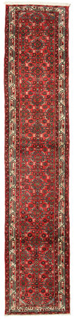 Hosseinabad carpet 400x79