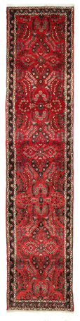 Mehraban carpet 383x88