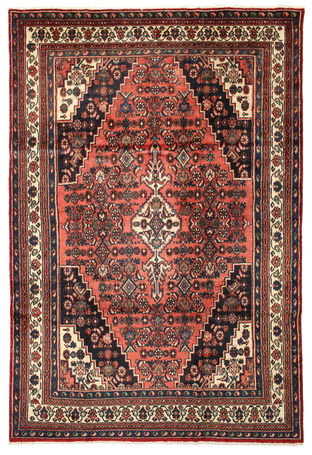 Hamadan carpet 315x210