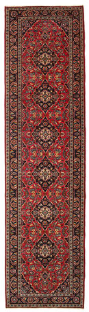 Keshan Patina carpet 391x104