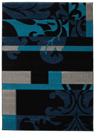 Tapis Neda RVD4338