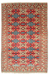 Shirvan carpet GHA770