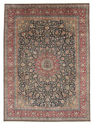 Kerman carpet EXV308