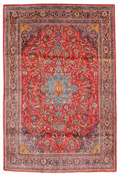 Mahal carpet VXZZC707